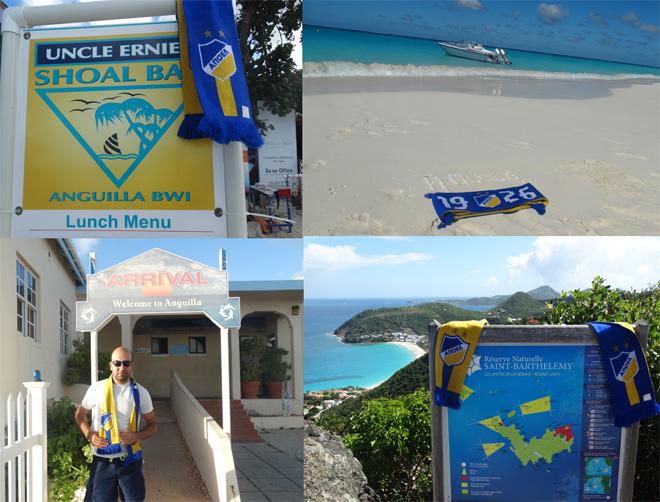 Anguilla---St-barth