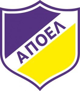 apoel-logo